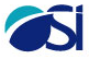 OSI Maritime Systems